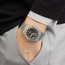 Rolex 1675 Staal 1961 GMT-Master 40mm tweedehands Nederland, Amsterdam