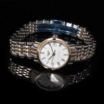 Longines Elegant L43095117 new