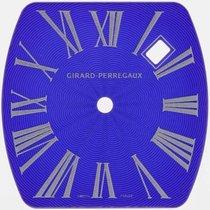 Girard Perregaux Richeville 1999 nouveau