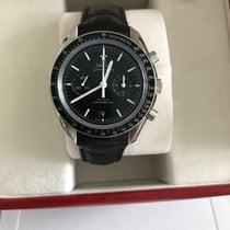 Omega Speedmaster Professional Moonwatch 311.33.44.51.01.001 2013 pre-owned
