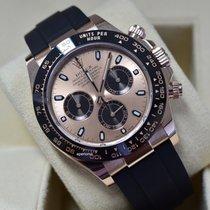 Rolex Daytona Rose gold 40mm Gold United States of America, Virginia, Arlington