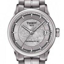 Tissot Luxury Automatic T086.207.11.031.10 nov