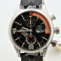 Ball Engineer Master II new Automatic Watch only DC1028C