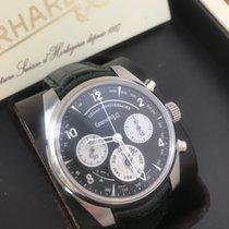 Eberhard & Co. 31120 2009 occasion