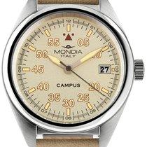 Mondia MI748-2CP ny