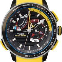 Timex TW2P44500 new