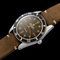Rolex Submariner 6204 1953 usados