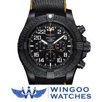 Breitling AVENGER HURRICANE Ref. XB1210E4/BE89/257S/X20D4
