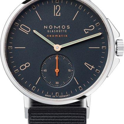 Наручные часы Nomos NOM205