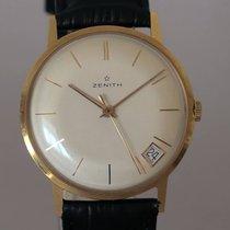 Zenith Classic vintage