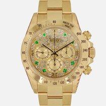 Rolex Oro Prezzo