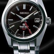 Seiko Grand Seiko