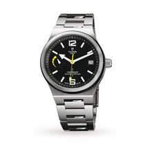 Tudor North Flag M91210N-0001 neu