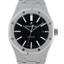 Audemars Piguet Royal Oak Self Winding 15400st.oo.1220st.01...