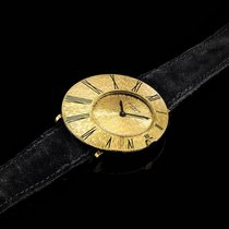 百達翡麗 1960s Gilbert Albert Prototype Assymeterical Wristwatch