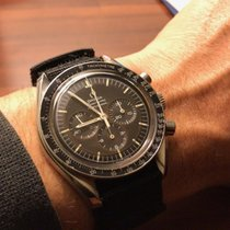 "Omega Speedmaster Moonwatch ""DON TROPICAL"" 145.022-69 PREMOON 861"