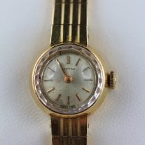 3ca04a18f67 Eterna Matic Or Massif 18 K
