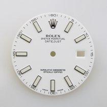 Rolex Datejust II nouveau