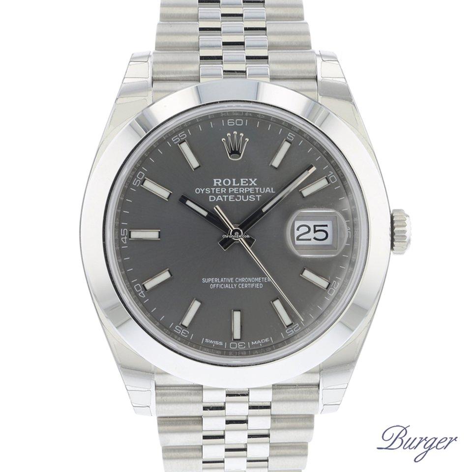Rolex óra árak  6d02d634da