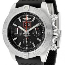 Breitling Blackbird A4436010/BB71 new