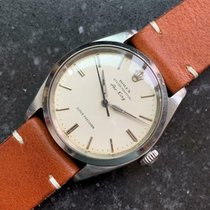 Rolex Air King 1967 pre-owned