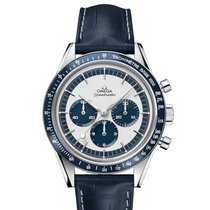 Omega Speedmaster Professional Moonwatch 311.33.40.30.02.001 2017 usados