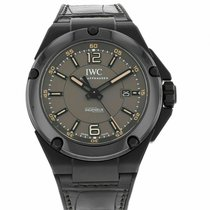 IWC Ingenieur AMG Ceramic 46mm United States of America, Florida, Sarasota
