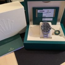 Rolex GMT-Master II Steel 40mm Black No numerals Australia, Perth