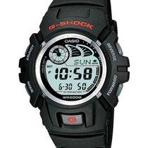 Casio G-Shock G-2900F-1VDR nov