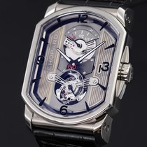 Chopard 44mm Manual winding 萧邦 pre-owned