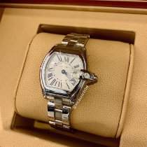 Cartier Roadster W62016V3 occasion