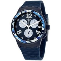 Swatch SUSN414 new