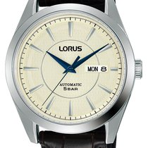 Lorus RL443AX9