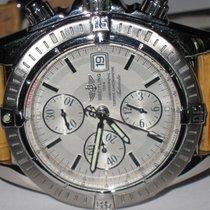 ブライトリング (Breitling) Chronomat Evolution