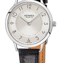 Hermès Slim d'Hermès new