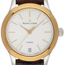 Maurice Lacroix Les Classiques Date Automatic