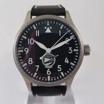 Steinhart 50th anniversary JG 74 Limited Edition 333 pcs
