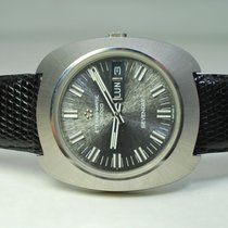 Eterna matic seven day