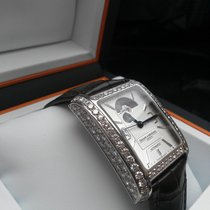 Baume & Mercier Hampton 8818