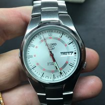 Seiko 38 mm automatico automatic vintage day date