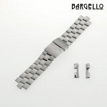 Breitling Armband 22mm breit/17cm lang