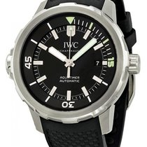 IWC Aquatimer Automatic IW329001 2020 new