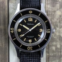 Blancpain pre-owned Automatic 41mm