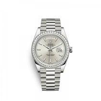 Rolex Day-Date 40 228349RBR0007 nouveau