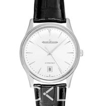 Jaeger-LeCoultre Master Ultra Thin Date Q1238420 new