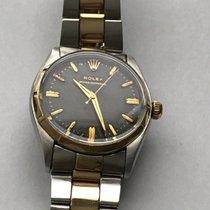Rolex 1956 gebraucht