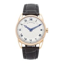 De Bethune Rose gold 44mm Automatic DB25SVARS1 pre-owned
