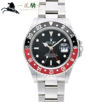Rolex GMT-Master II 16710 подержанные