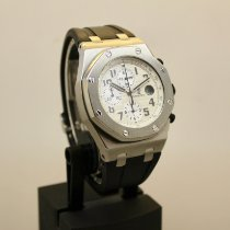 Audemars Piguet Royal Oak Offshore Chronograph 26170ST.OO.D091CR.01 2007 occasion