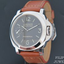 Panerai Luminor Marina PAM 111 2009 occasion